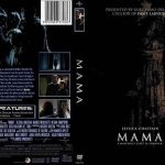 Mama (2013) Tamil Dubbed Movie HD 720p Watch Online