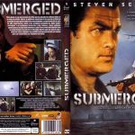 Submerged (2005) Tamil Dubbed Movie HD 720p Watch Online