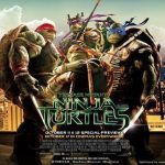 Teenage Mutant Ninja Turtles (2014) Tamil Dubbed Movie HD 720p Watch Online