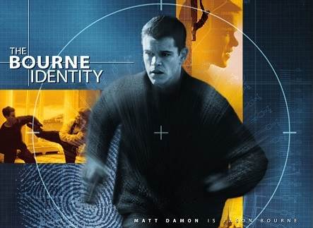 The Bourne Identity (2002) Tamil Dubbed Movie HD 720p Watch Online