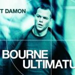 The Bourne Ultimatum (2007) Tamil Dubbed Movie HD 720p Watch Online