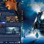 The Polar Express (2004) Tamil Dubbed Movie HD 720p Watch Online