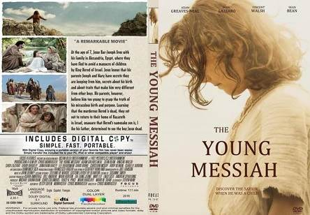 The Young Messiah (2016) Tamil Dubbed Movie HD 720p Watch Online