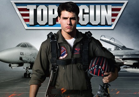 Top Gun (1986) Tamil Dubbed Movie HD 720p Watch Online