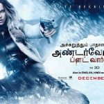 Underworld: Blood Wars (2016) Tamil Dubbed Movie HD 720p Watch Online
