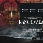Kanchivaram (2008) HD DVD 720p Tamil Full Movie Watch Online