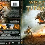 Wrath of the Titans (2012) Tamil Dubbed Movie HD 720p Watch Online