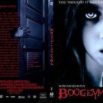 Boogeyman (2005) Tamil Dubbed Movie HD 720p Watch Online