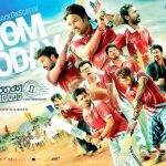 Chennai 600028 II: Second Innings (2016) HD 720p Tamil Movie Watch Online