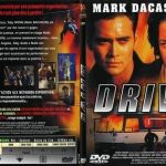 Drive (1997) Tamil Dubbed Movie DVDRip Watch Online