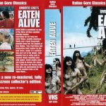 Eaten Alive (1980) Unrated Tamil Dubbed Movie DVDRip Watch Online