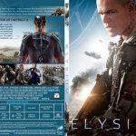 Elysium (2013) Tamil Dubbed Movie HD 720p Watch Online