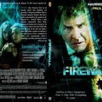 Firewall (2006) Tamil Dubbed Movie HD 720p Watch Online