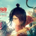 Kubo and the Two Strings (2016) Tamil Dubbed Movie HD 720p Watch Online