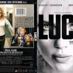 Lucy (2014) Tamil Dubbed Movie HD 720p Watch Online