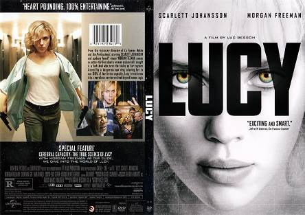Lucy 2014 Tamil Dubbed Movie Bluray Online