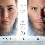 Passengers (2016) Tamil Dubbed Movie HDRip 720p Watch Online (Clear Audio)