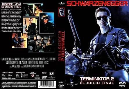 Terminator 2: Judgment Day (1991) Tamil Dubbed Movie DVDRip Watch Online