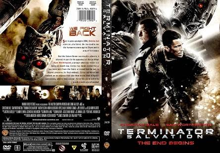 Terminator 4: Salvation (2009) Tamil Dubbed Movie HD 720p Watch Online