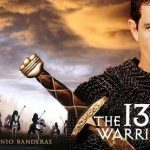 The 13th Warrior (1999) Tamil Dubbed Movie HD 720p Watch Online