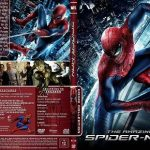 The Amazing Spider Man 1 (2012) Tamil Dubbed Movie HD 720p Watch Online