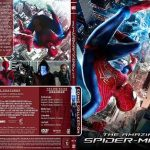 The Amazing Spider Man 2 (2014) Tamil Dubbed Movie HD 720p Watch Online