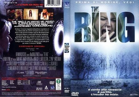 The Ring 1 (2002) Tamil Dubbed Movie HD 720p Watch Online