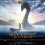 The Water Horse (2007) Tamil Dubbed Movie HD 720p Watch Online