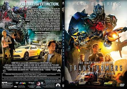 Transformers 4: Age of Extinction (2014) Tamil Dubbed Movie HD 720p Watch Online