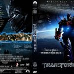 Transformers 1 (2007) Tamil Dubbed Movie HD 720p Watch Online