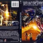 Transformers 2: Revenge Of The Fallen (2009) Tamil Dubbed HD 720p Movie Watch Online