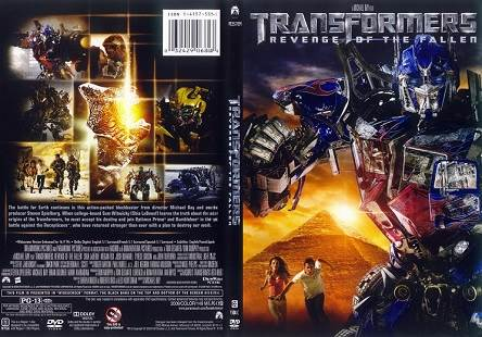 Transformers 2 Revenge Of The Fallen 2009 Tamil Dubbed Hd 720p Movie Watch Online Www Tamilyogi Cc