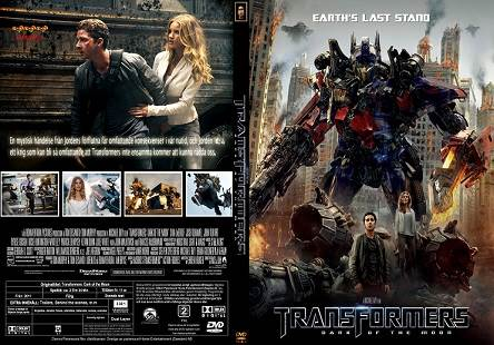 Transformers 3: Dark of the Moon (2011) Tamil Dubbed Movie HD 720p Watch Online