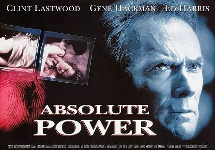 Absolute Power (1997) Tamil Dubbed Movie HD 720p Watch Online