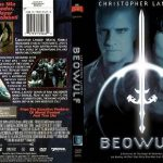 Beowulf (1999) Tamil Dubbed Movie HDRip 720p Watch Online