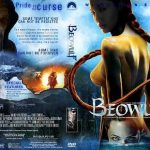 Beowulf (2007) Tamil Dubbed Movie HD 720p Watch Online