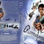 Cliffhanger (1993) Tamil Dubbed Movie HD 720p Watch Online