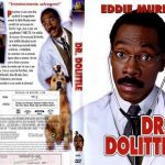 Doctor Dolittle (1998) Tamil Dubbed Movie HD 720p Watch Online