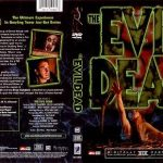 Evil Dead 1 (1981) Tamil Dubbed Movie HD 720p Watch Online