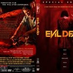 Evil Dead 4 (2013) Tamil Dubbed Movie HD 720p Watch Online