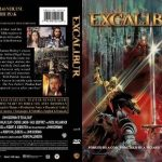 Excalibur (1981) Tamil Dubbed Movie HD 720p Watch Online