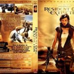 Resident Evil 3: Extinction (2007) Tamil Dubbed Movie HD 720p Watch Online