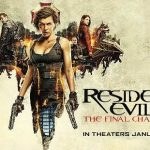 Resident Evil: The Final Chapter (2017) Tamil Dubbed Movie HDRip 720p Watch Online (Line Audio)