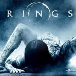 Rings (2017) Tamil Dubbed Movie HD 720p Watch Online