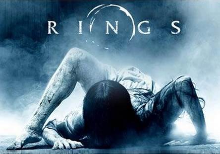 Rings (2017) Tamil Dubbed Movie HD 720p Watch Online (HQ Audio)