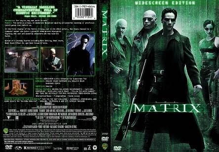 The Matrix (1999) Tamil Dubbed Movie HD 720p Watch Online