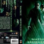 The Matrix Revolutions (2003) Tamil Dubbed Movie HD 720p Watch Online