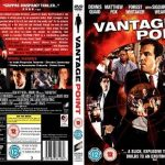 Vantage Point (2008) Tamil Dubbed Movie HD 720p Watch Online