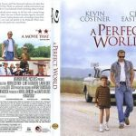 A Perfect World (1993) Tamil Dubbed Movie HD 720p Watch Online