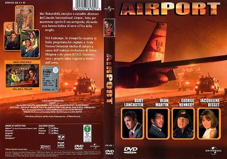 Airport (1970) Tamil Dubbed Movie HDRip 720p Watch Online